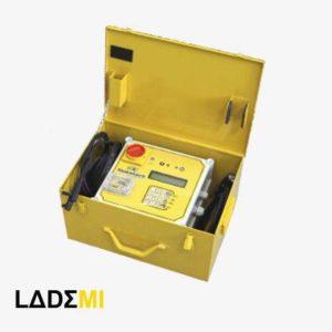 Электродиффузионный сварочный аппарат Nowatech ZEEN-2000 PLUS
