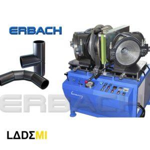 Erbach W 315